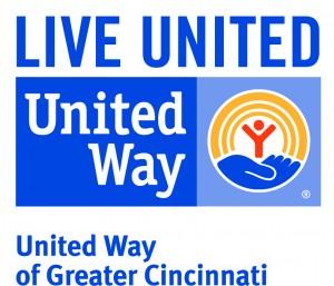 UWGC 3-Color LU & Logo