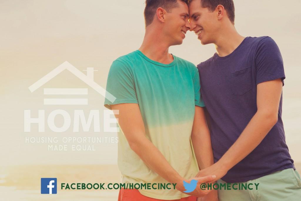 LGBTQ Cincinnati Rights